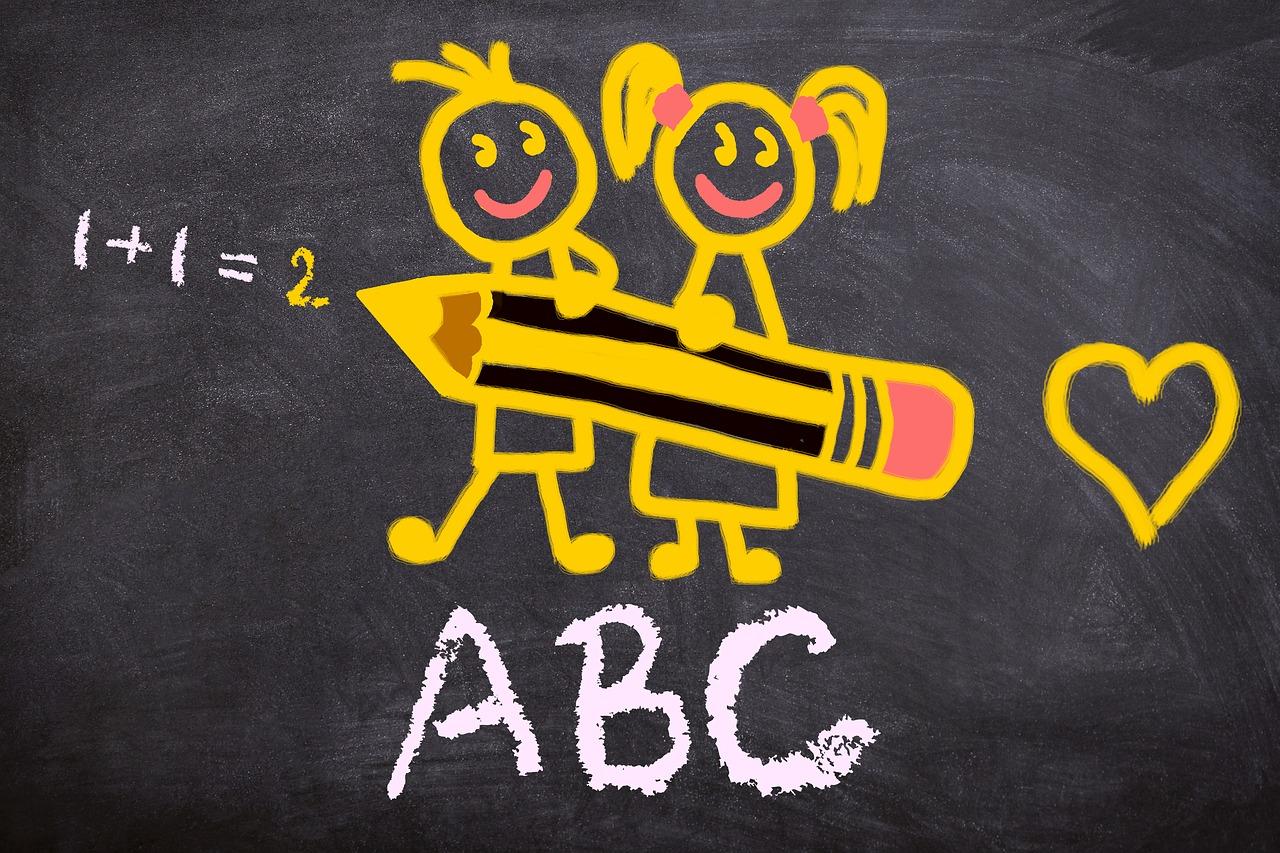 Trois astuces pour que les devoirs ne soient plus une corvée