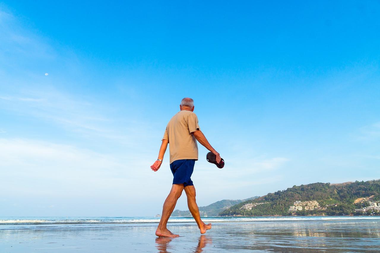 Comment bien profiter de sa retraite