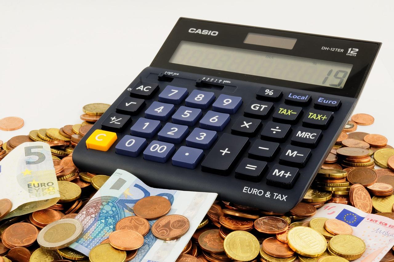 Quelle est la différence entre une réduction d'impôt et un crédit d'impôt ?